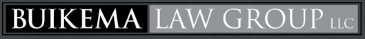 Buikema Law Group logo
