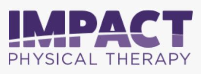 Impact Physical Therapy logo