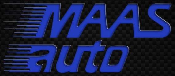 Mass Auto logo