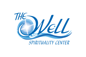 The Well Spirituality Center logo